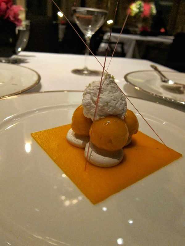 Foodicles Peninsula Shanghai Dining 12