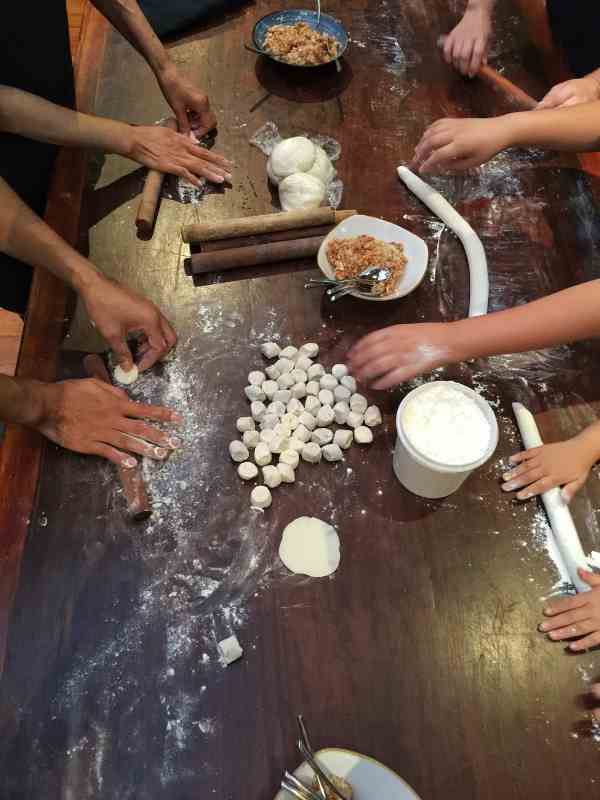 foodicles-mandarin-oriental-sanya-cooking-class-22