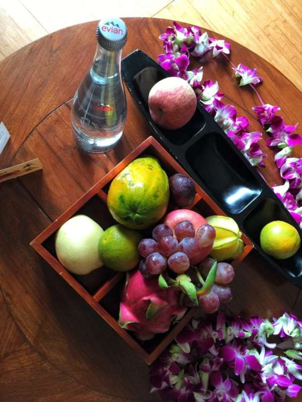 foodicles-mandarin-oriental-sanya-rooms-1