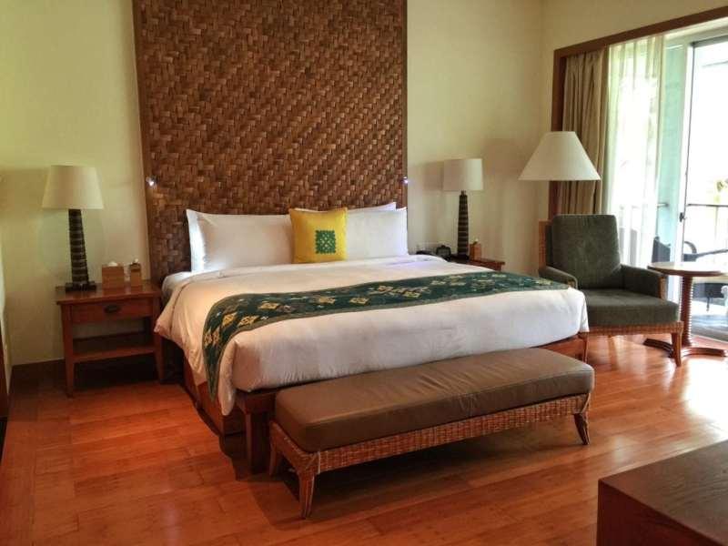 foodicles-mandarin-oriental-sanya-rooms-16