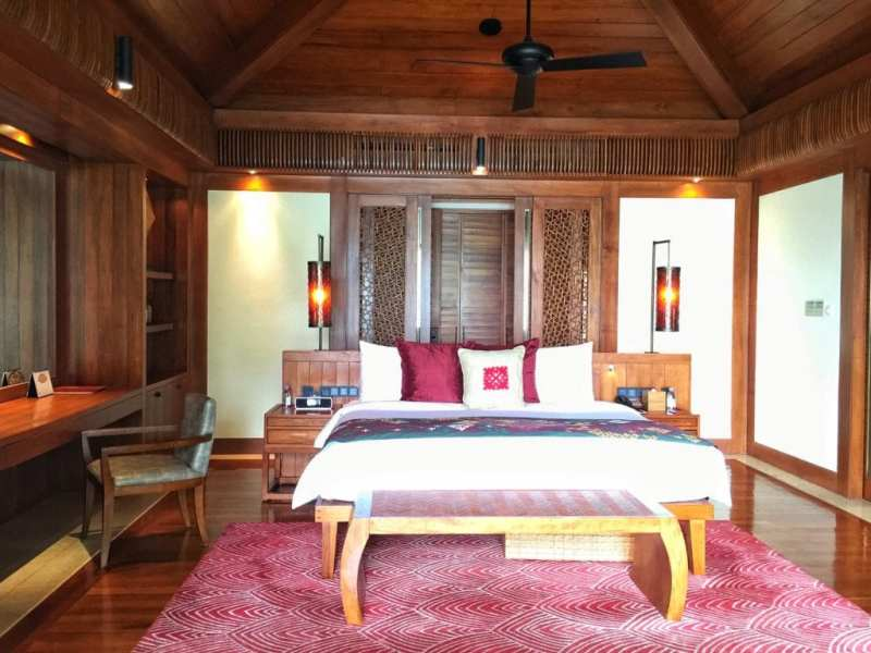 foodicles-mandarin-oriental-sanya-rooms-23