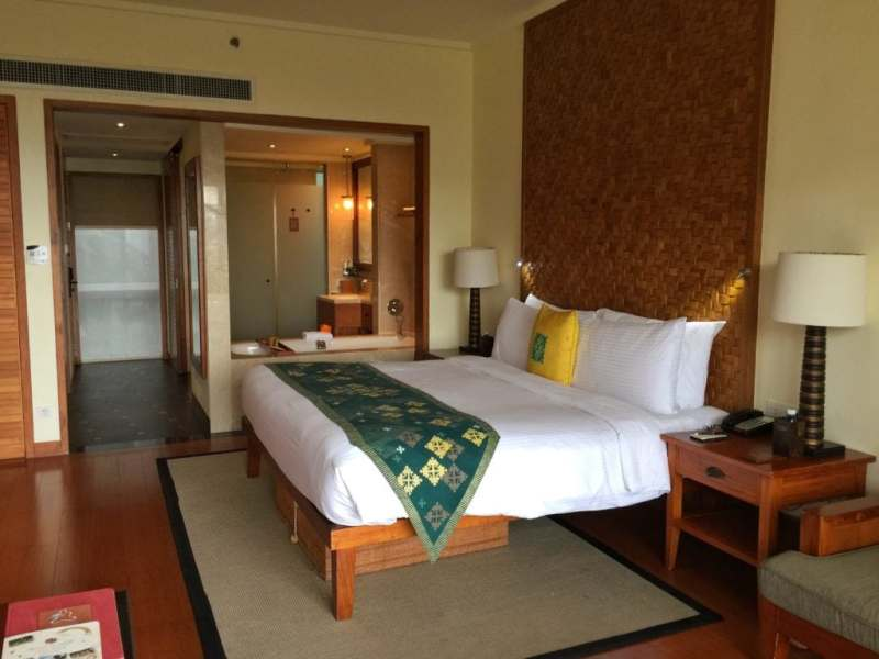 foodicles-mandarin-oriental-sanya-rooms-6