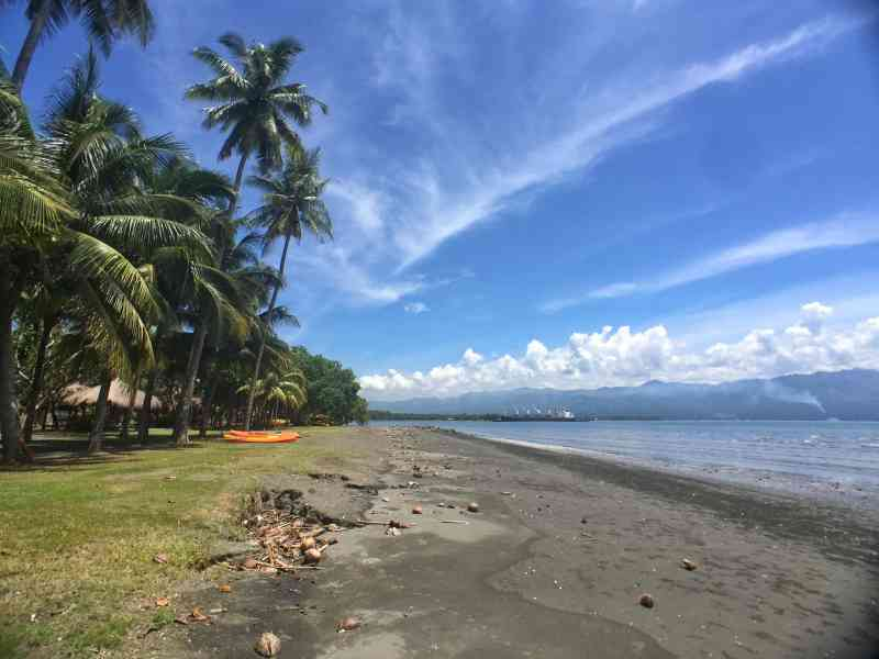 foodicles-banana-beach-hijo-resort-1