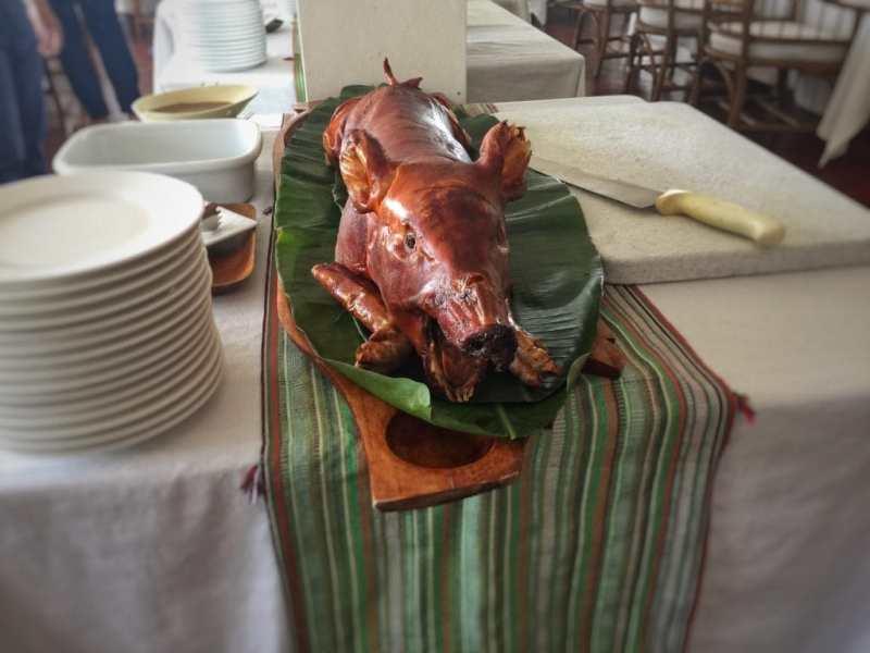 foodicles-banana-beach-hijo-resort-13-lechon-de-leche
