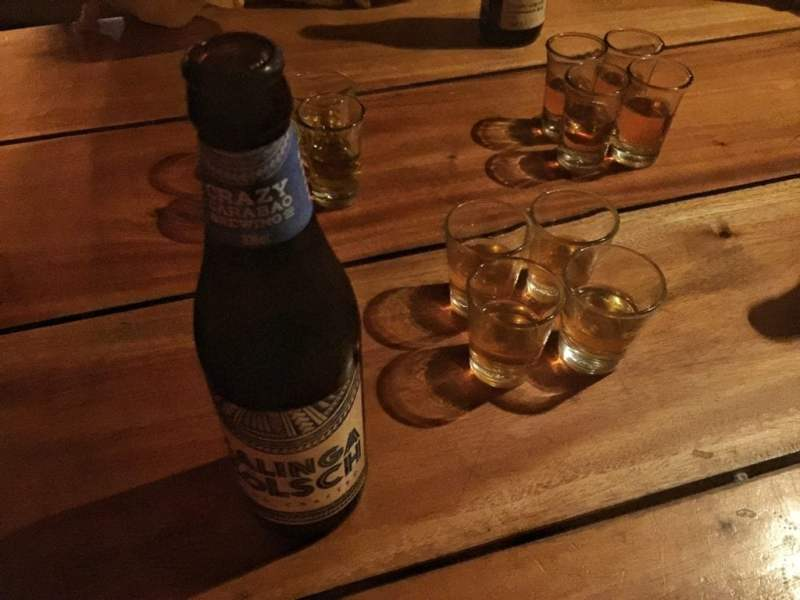 foodicles-davao-10-huckleberry-beers-and-rum