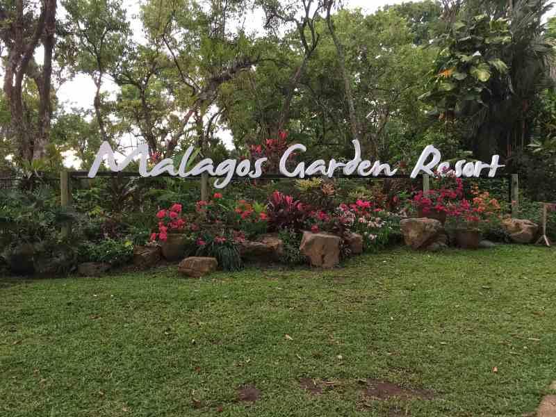 foodicles-davao-3-malagos-garden-resort