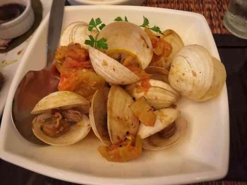 foodicles-davao-food-12-chili-clams