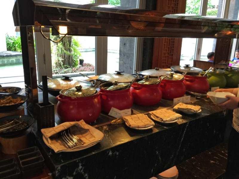 foodicles-mandarin-oriental-sanya-dining-12