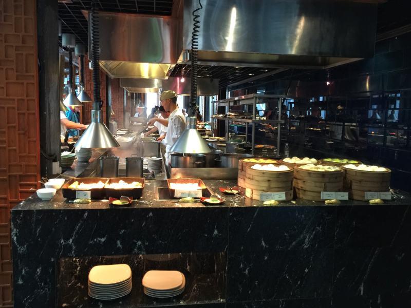 foodicles-mandarin-oriental-sanya-dining-14