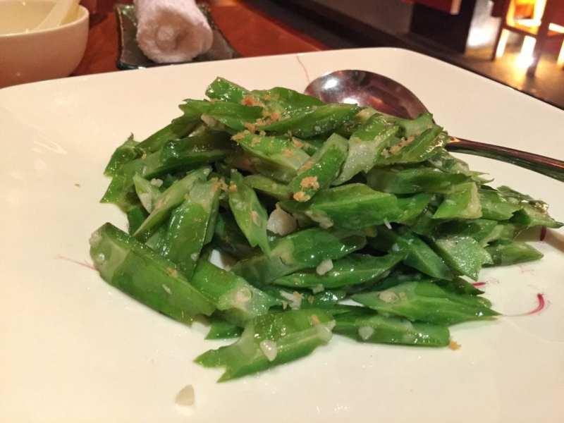 foodicles-mandarin-oriental-sanya-dining-19