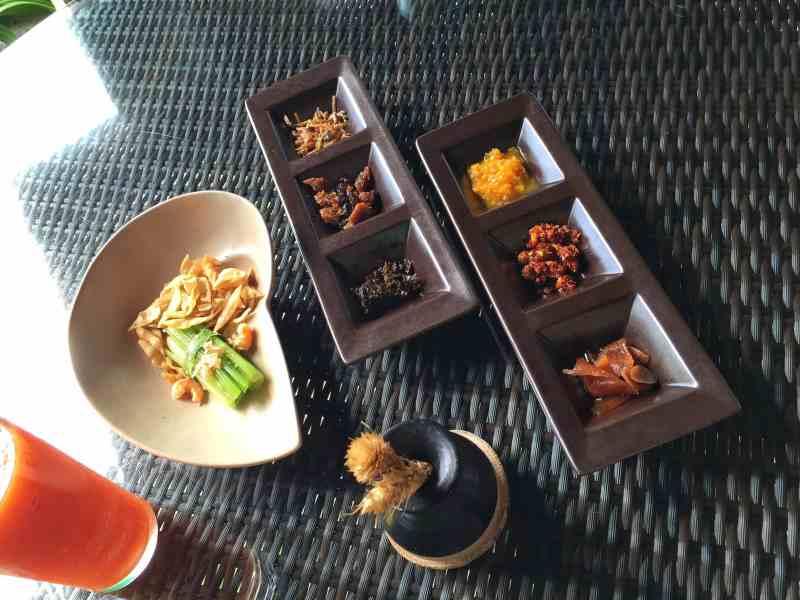 foodicles-mandarin-oriental-sanya-dining-4