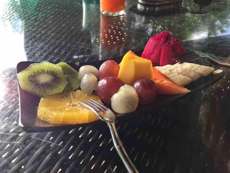 foodicles-mandarin-oriental-sanya-dining-5