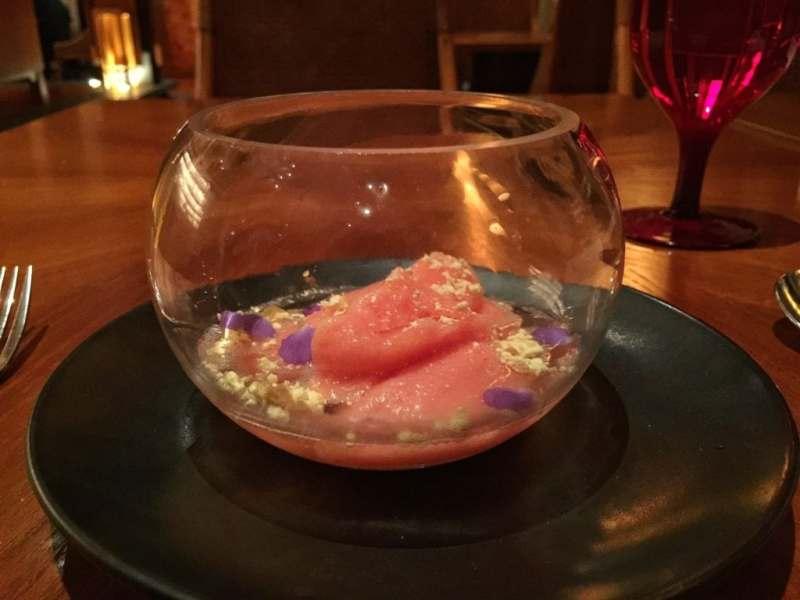 foodicles-mandarin-oriental-sanya-fresh-15