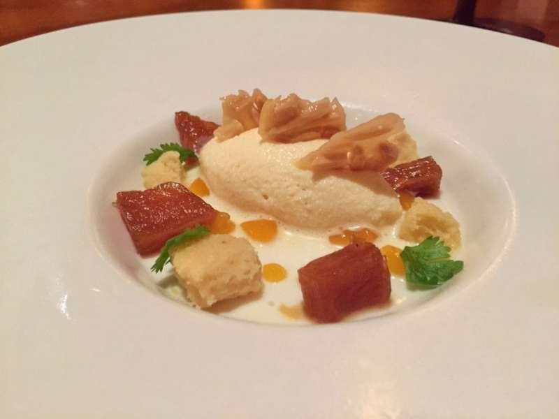foodicles-mandarin-oriental-sanya-fresh-16
