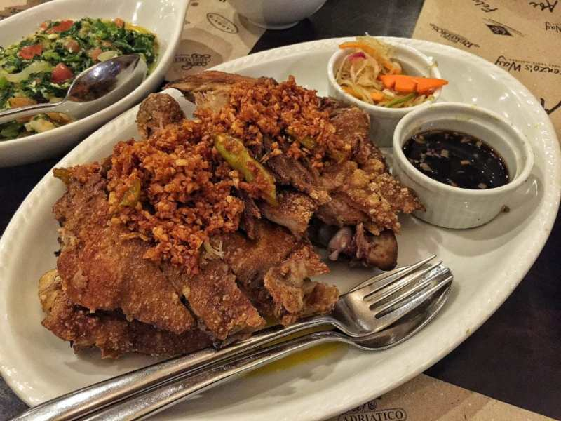 foodicles-manila-guide-2