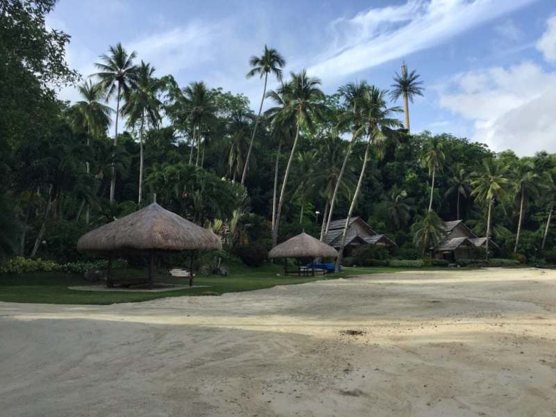 foodicles-pearl-farm-resort-13-mandaya-beach