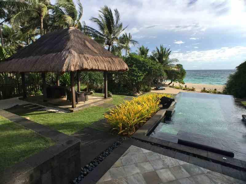 foodicles-shangrila-boracay-beach-villa-2
