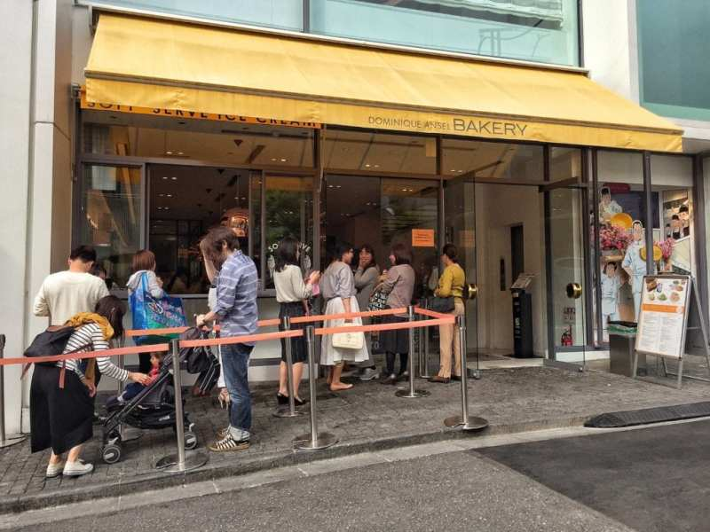 foodicles-dominique-ansel-bakery-japan-2