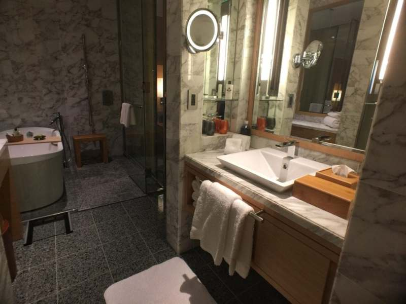 foodicles-intercontinental-osaka-13-bathroom