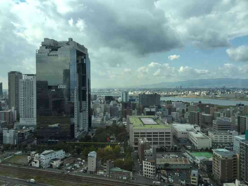 foodicles-intercontinental-osaka-3-view