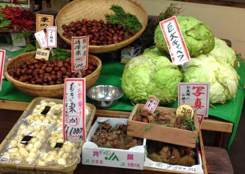 foodicles-kyoto-7-nishiki-market