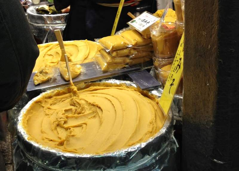 foodicles-kyoto-8-nishiki-market