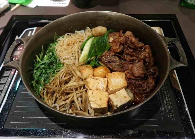 foodicles-osaka-14-sukiyaki