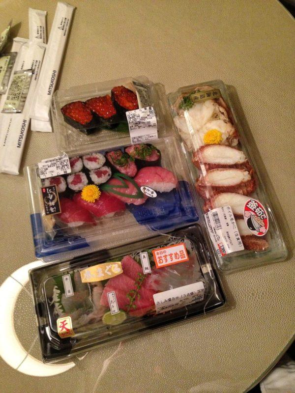 foodicles-tokyo-department-store-supermarket