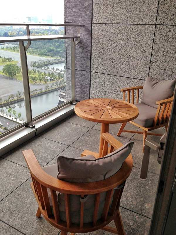 foodicles-tokyo-hotels-2-palace-hotel