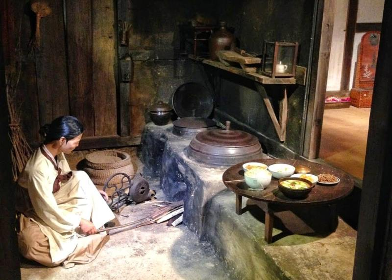 foodicles-seoul-free-museums-7-agricultural-museum
