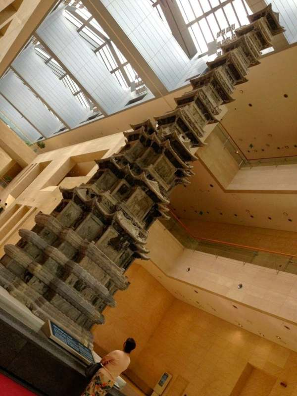 foodicles-seoul-free-museums-8-national-museum