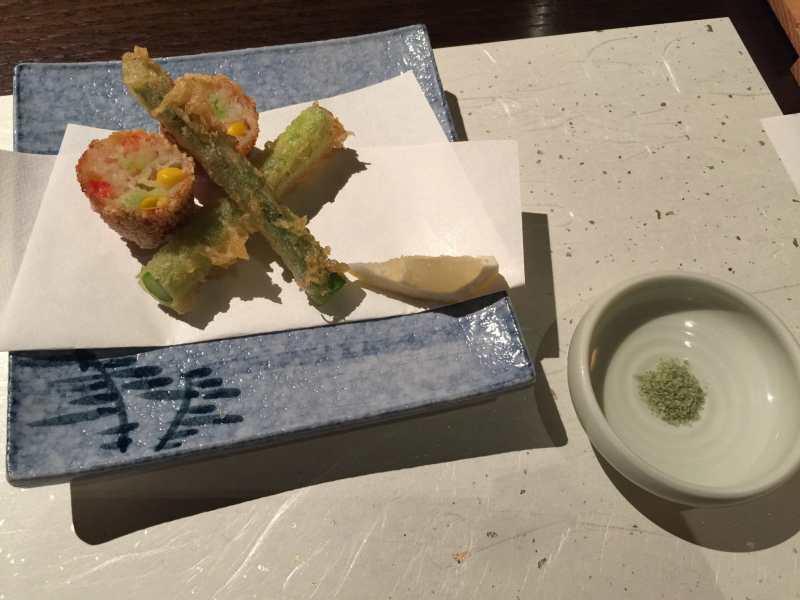 Hoshino Resorts KAI Enshu