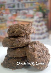 ChocolateChipCookie.jpg