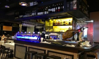 【Gioia Charcoal Grill & Oyster Bar】美酒生蠔夜