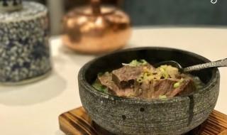 【中華匯館】讓人再三回味的貴氣中菜館