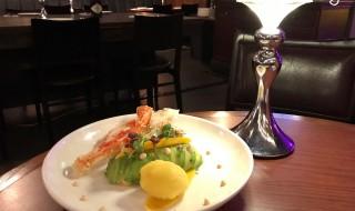 【彌敦左岸】給媽媽驚喜又美味的生日飯