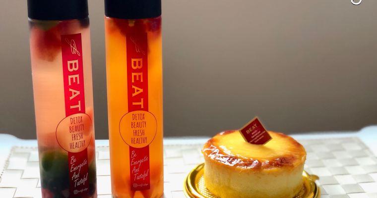【BEAT Bakery】來一場麵包盛宴