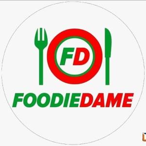 Foodiedame