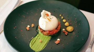 Where to Eat in Tirana, Albania- the Best Restaurants in Tirana