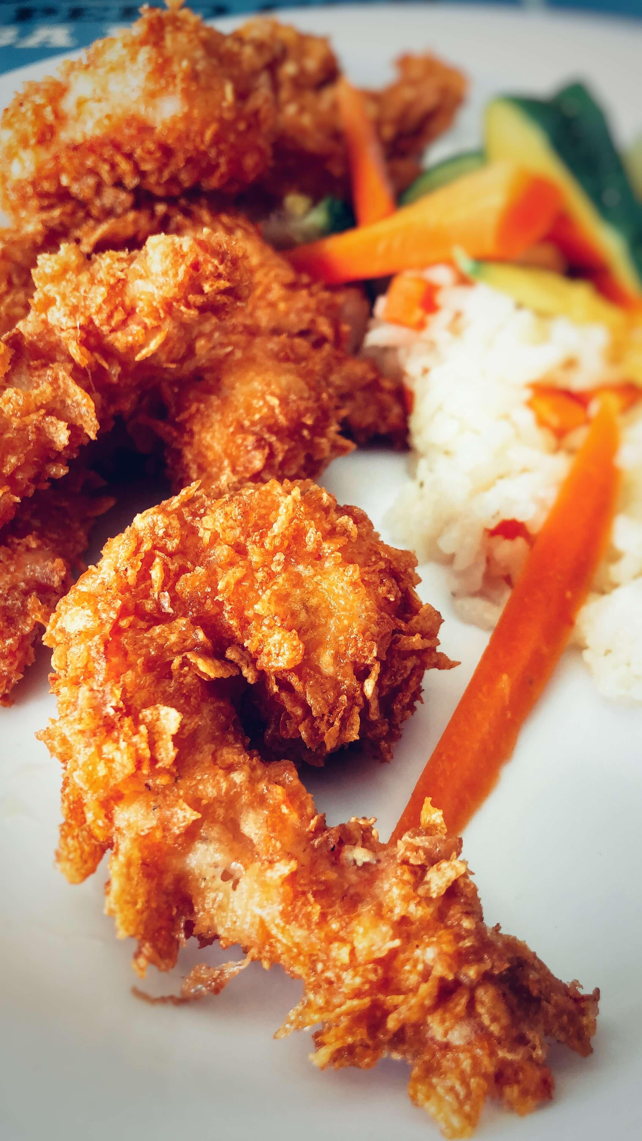Best Tulum restaurants where to eat in Tulum