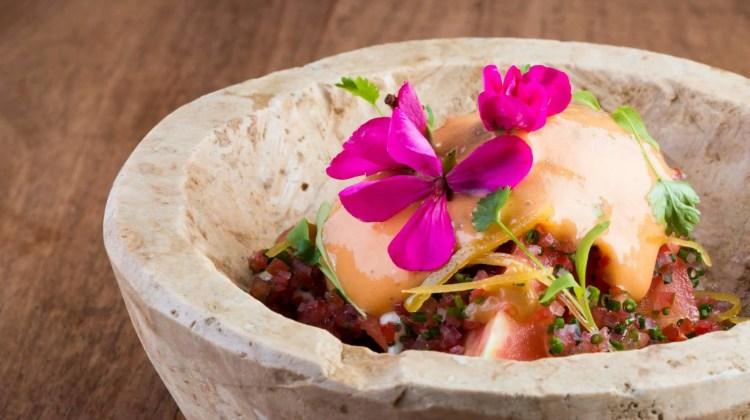 Best Guadalajara Restaurants: A Foodie Guide to Guadalajara, Mexico