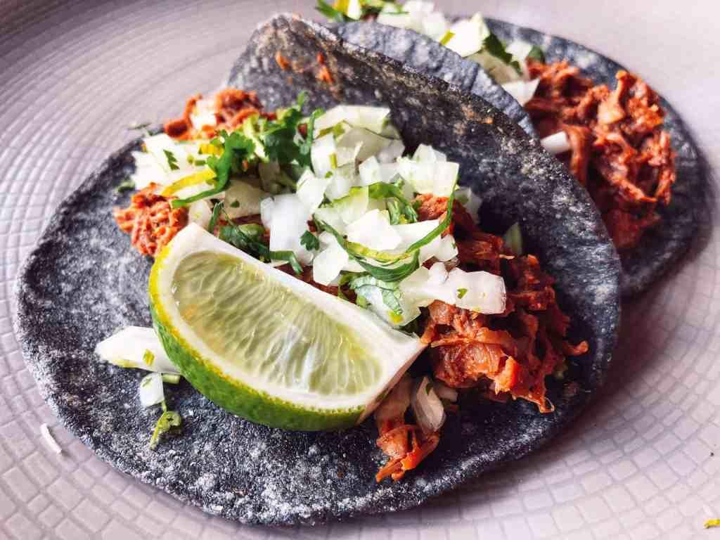The Best Restaurants In Merida, Mexico | My 15 Favorite Merida Restaurants