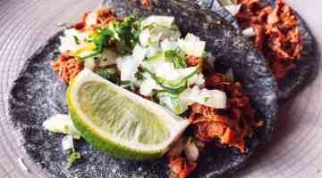 The Best Restaurants In Merida, Mexico | My 16 Favorite Merida Restaurants
