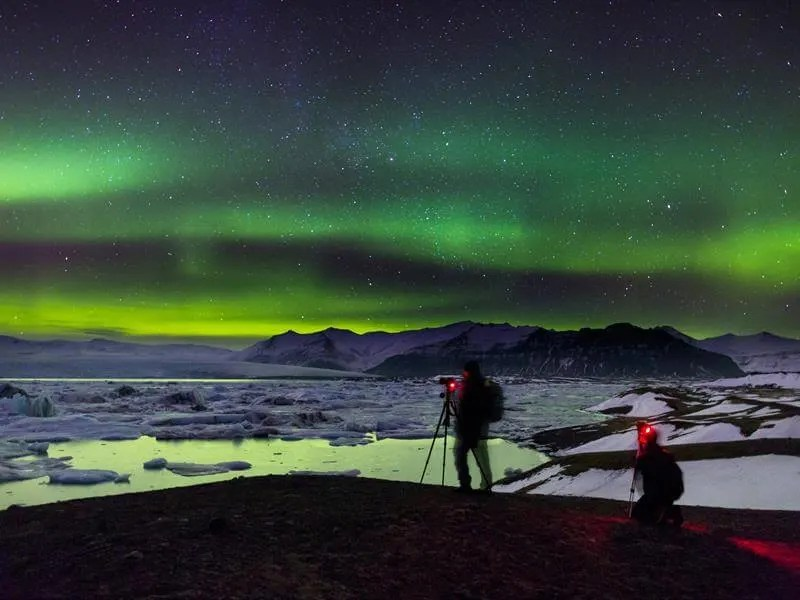13 Incredible Things to Do In Iceland You're Going to Want to Try!