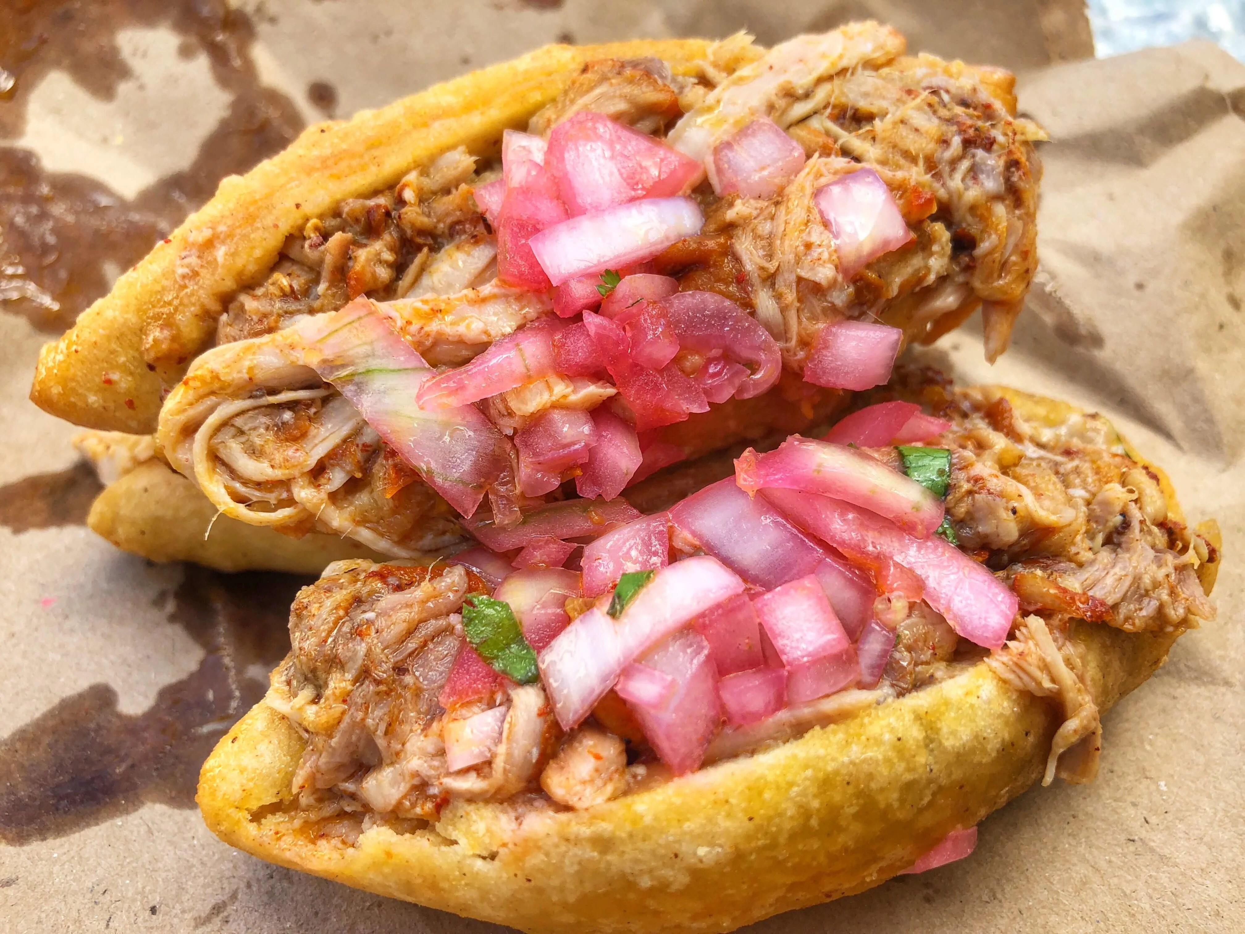 Yucatan Food, Yucatan Cuisine, Mayan dishes, Mayan Food, Yucatan Foods