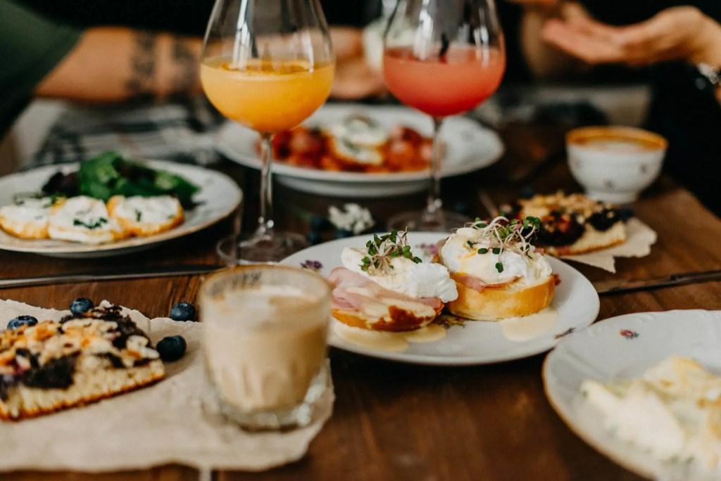8 Must Try Ostrava Restaurants | Where to Eat in Ostrava, Czech Republic