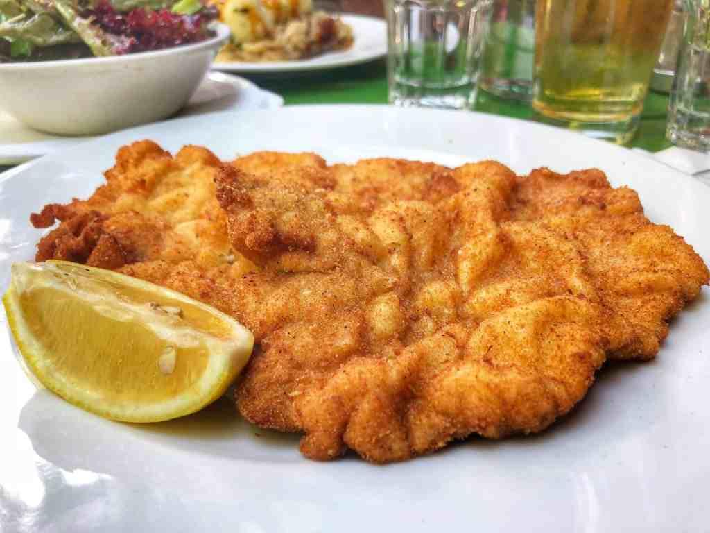 9 Must Try Vienna Restaurants | Where to Eat in Vienna, Austria
