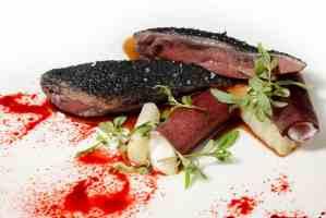 The 17 Best Restaurants in Warsaw, Poland   Must Try Warsaw Restaurants