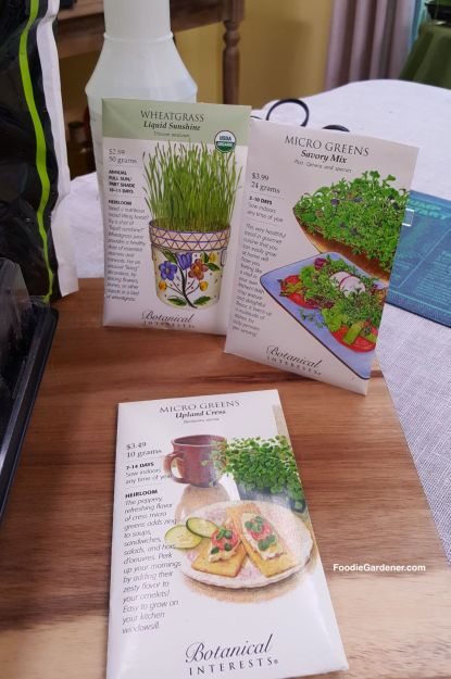 micro-green-wheatgrass-seed-packets-foodie-gardener