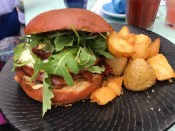 bh-bfast-burger